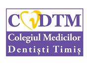 Colegiul Medicilor Dentisti din Romania - Filiala Timis